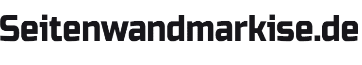 Seitenwandmarkise.de