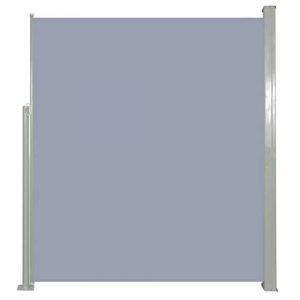 Seitenwandmarkise 100cm x 200cm