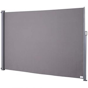 Seitenwandmarkise 100cm x 160cm