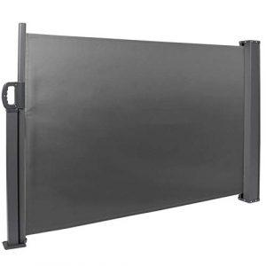 Seitenwandmarkise 200cm x 140cm