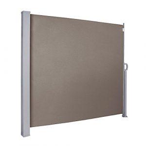 Seitenwandmarkise 200cm x 160cm