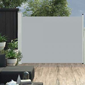 Seitenwandmarkise 200cm x 200cm