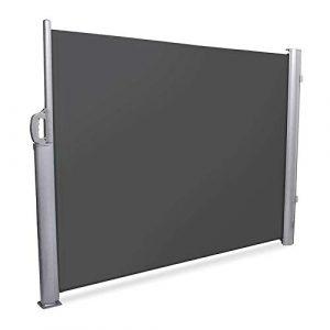 Seitenwandmarkise 350x180 cm