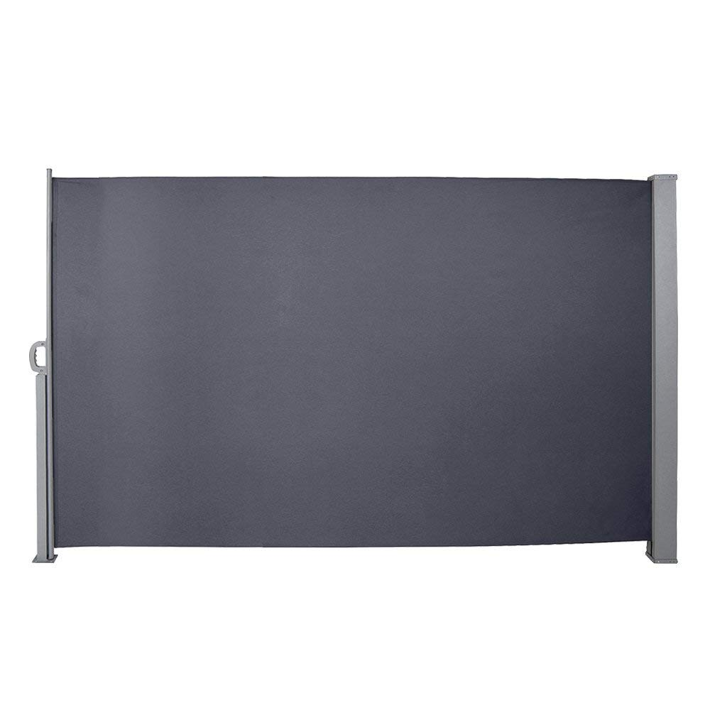 Sichtschutz 300 x 180cm